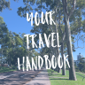 Mel • Your Travel Handbook