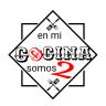 enmicocinasomos2