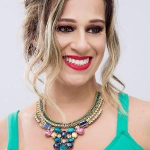Mirelle Borges
