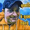 YouTube web Antonio75