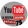 YouTube web Antonio75 colacchi