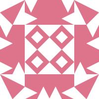 Terraform – multi dimensional arrays workaround – Ryan Gilligan