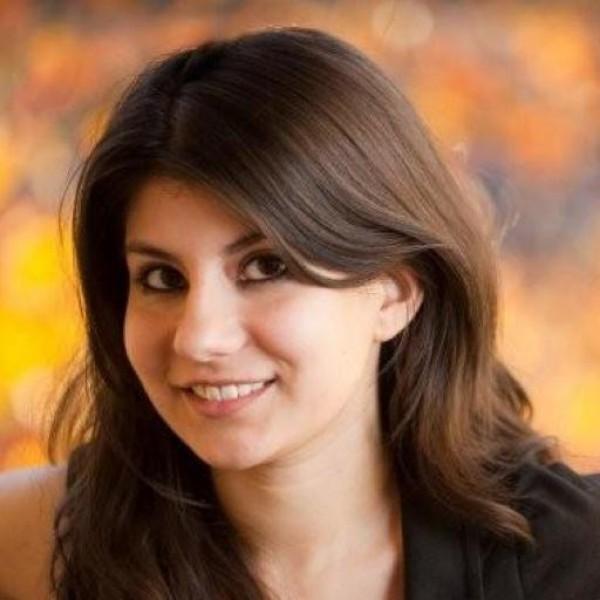 Raquel Villanueva Fox31 Denver Page 3