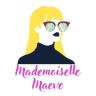 Mademoiselle Maeve