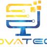 novatech89