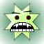 hôtel 5 étoiles antibes