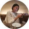 Photo of Karen Tsui