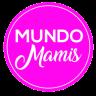 Mundo Mamis