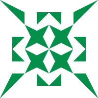 Unfold — Create Stories 3 10 3 Apk (Mod Money) – Mod Apk