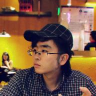 Wang.XY