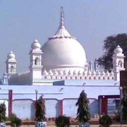315 Books of Aalahazrat | Sunni Books سُنی کتابیں