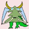 Avatar for seribelalongSB