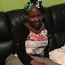 Promise Nomonde Mafuya