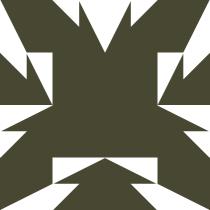 Dynamics NAV ClickOnce: Install 2013/2015 Help Server | NAVfreak
