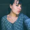 thehappyminimalistgirl