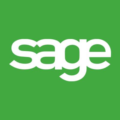 Sage Contributor
