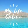 My Life Online