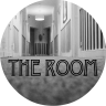 theroom315
