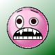 Tuto4you   Crack et activation Windows 10 sans clé via KMS ...