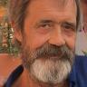 Manuel Cerdà