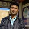 Ojesh Agarwal