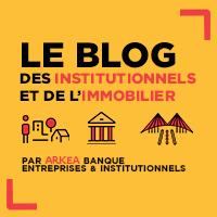 Jean-Luc Gaudin, élu président de la Fédération des Epl Pays-de ... - Le Blog des Institutionnels (Blog)