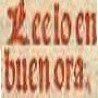 Thumbnail for Nostalgia, Mario Benedetti