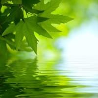 "Thumbnail for DOE Establishes New Critical Materials Hub - Follow ""Sustainability ..."