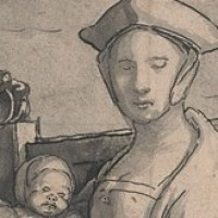 Thumbnail for To Boldly Go: Historical Prospects of the Old Bailey Online