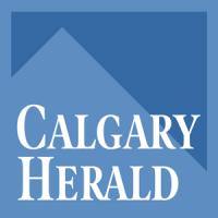 Old Olympic Properties Calgary 75