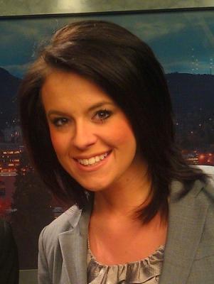 Katie Boer (E), 31 - Henderson, NV Has Court or Arrest